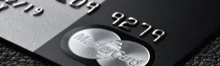 prepaid creditcard zakelijk